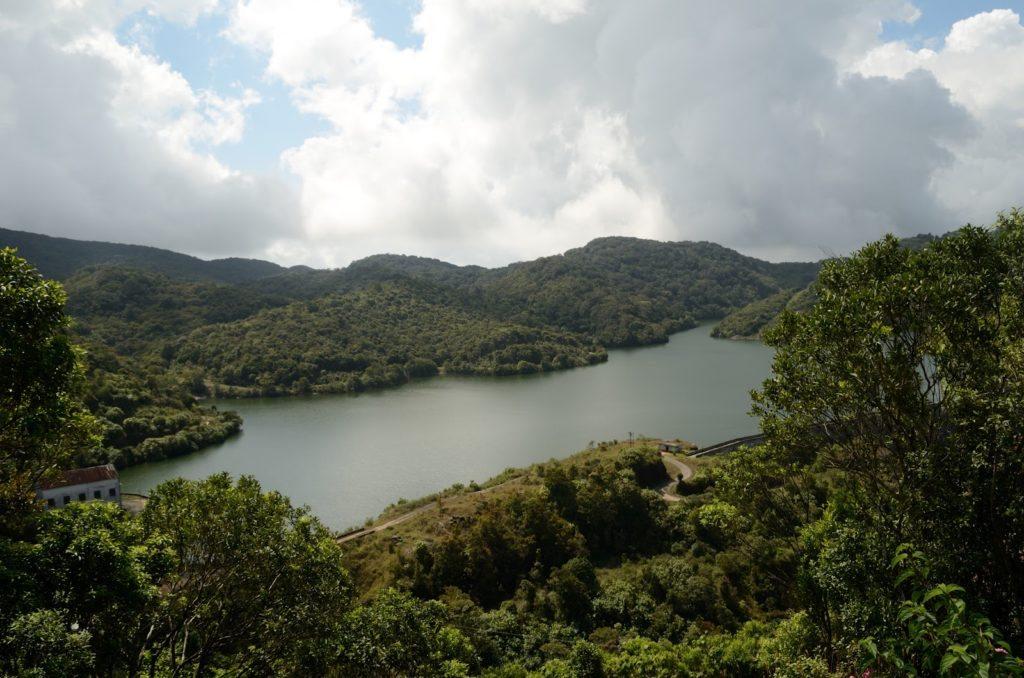 manimuthar+dam