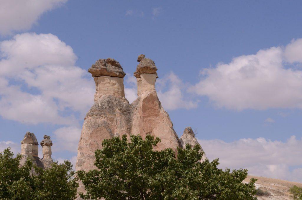 valleyofmonks-cappadoccia