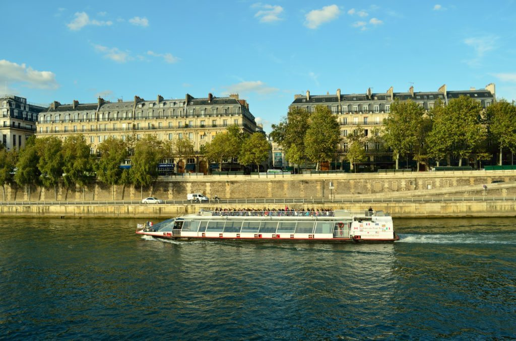 Citadines, Paris, Seine, places to visit in Cannes