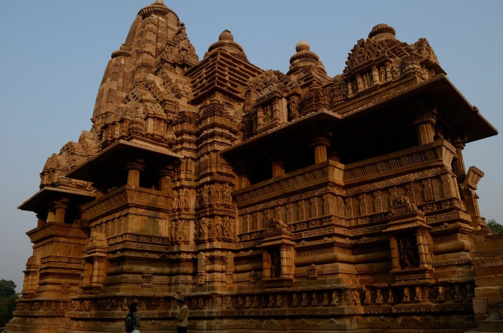 Khajuraho, cities to visit in india, top cities to visit in india