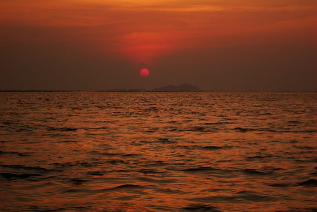 Devbagh, Karwar, sunsets, beaches, go explore
