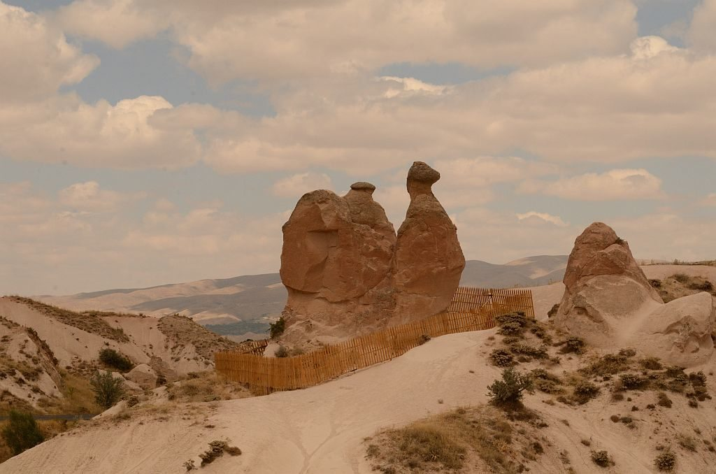 Cappadocia, Valley of Imagination