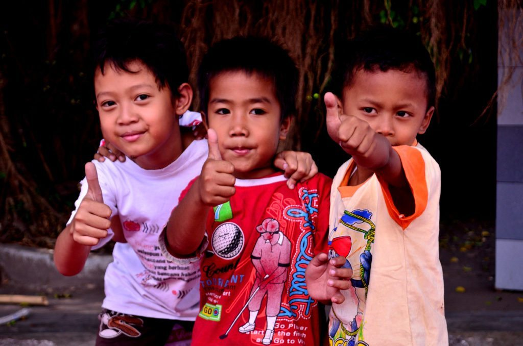Jogja, kids, top things to do in Yogyakarta