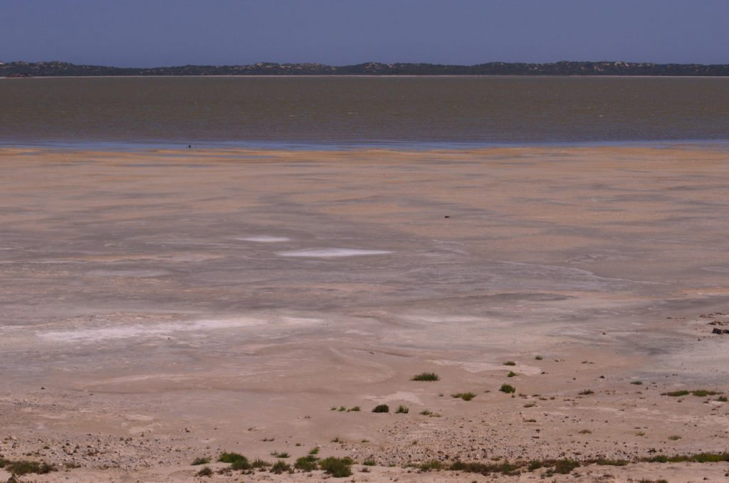 Limestone-coast-coorong-national-park