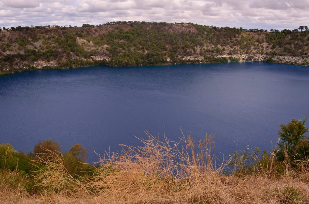 Limestone-coast-mount-gambier-blue-lake