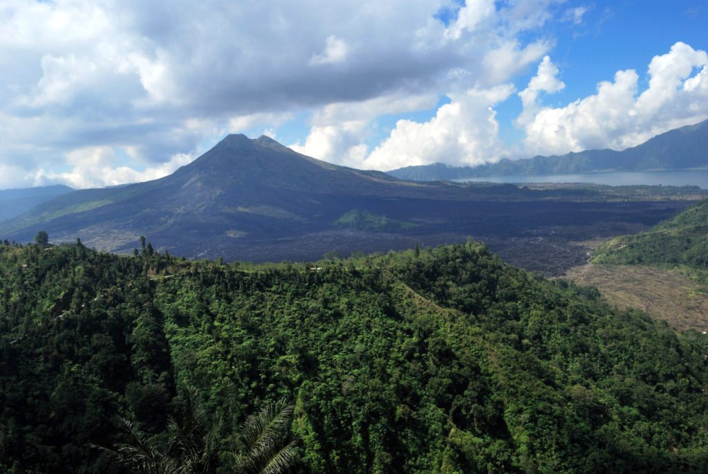 Bali Must do experiences Bali attractions, top things to do in Bali