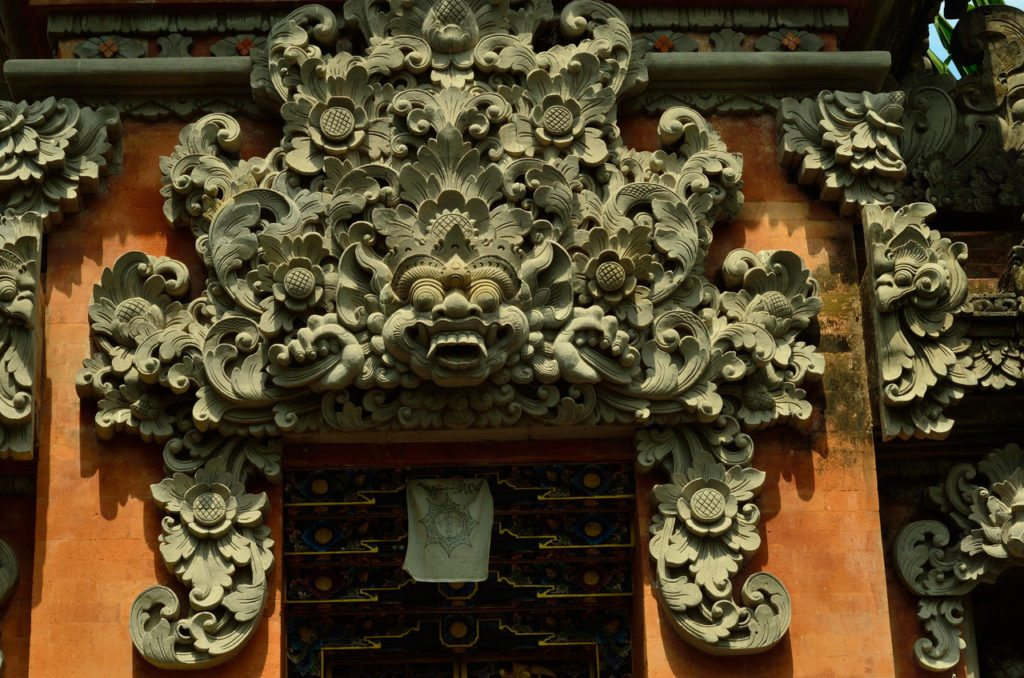 Bali experiences, Bali attractions, top things to do in Bali