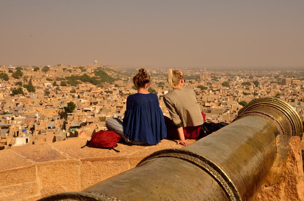 Rajasthan, Jaisalmer, cities to visit in india, top cities to visit in india