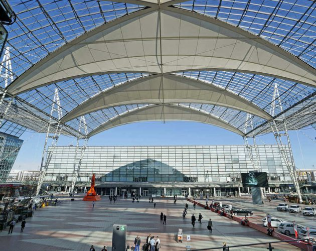 Munich airport layover guide , Munich airport stopover guide, things to do in Munich airport