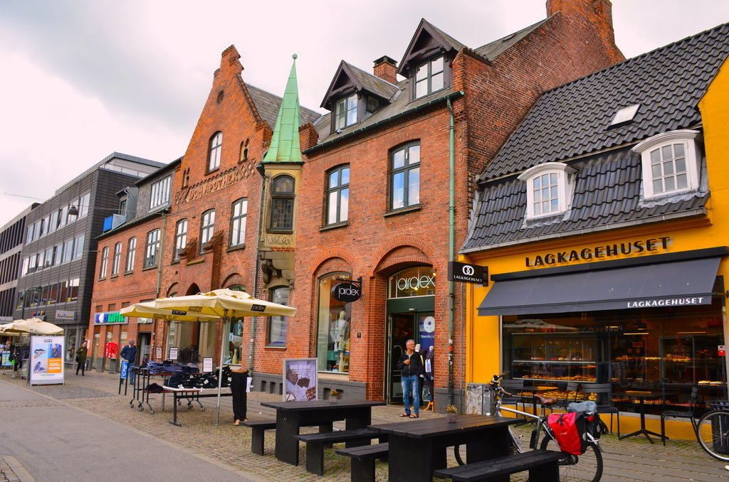 things to do in Roskilde, Roskilde Festival