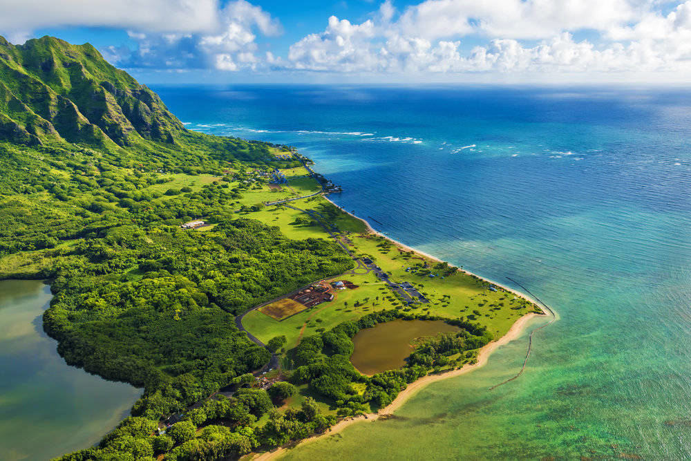 A ready reckoner guide to Oahu in Hawaii