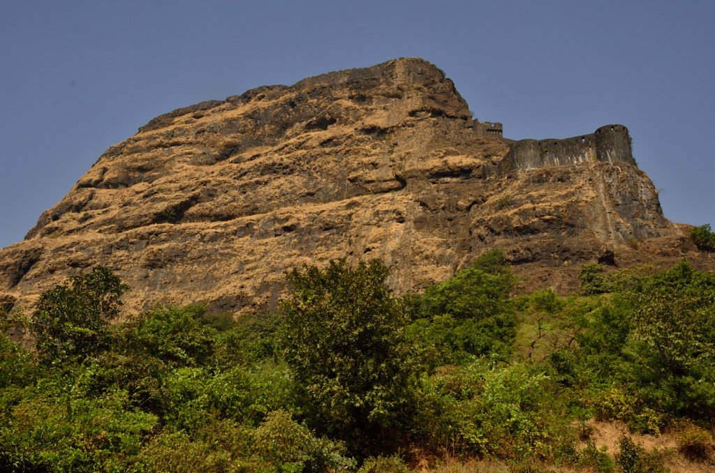 places to see in Lonavala, forts near Lonavala, Lonavala in monsoon