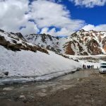 Travel to Leh ladakh, tourist attractions in Leh Ladakh