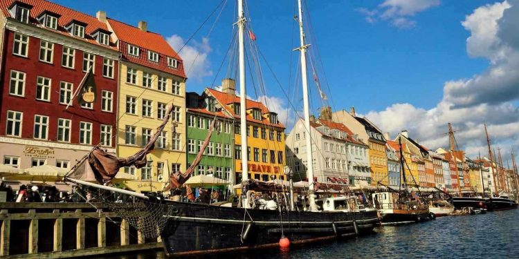 best day trips from Copenhagen