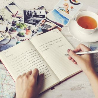 How to become a travel writer, how to become a travel blogger, travel blogging tips