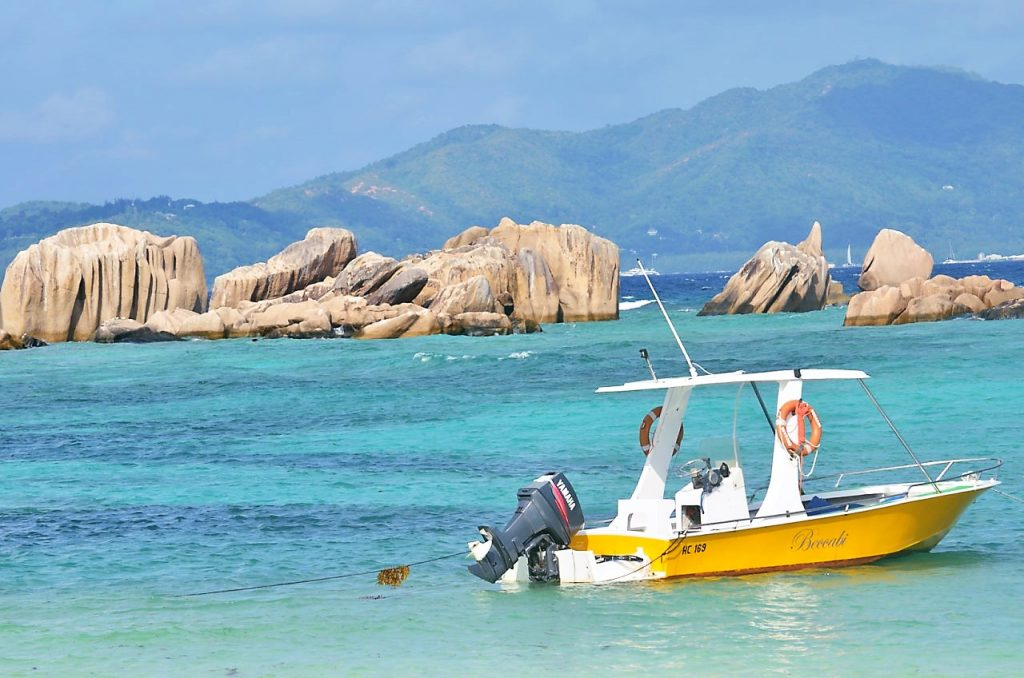 seychelles, seychelles tourist attractions, top things to do in Seychelles, places to visit in Seychelles