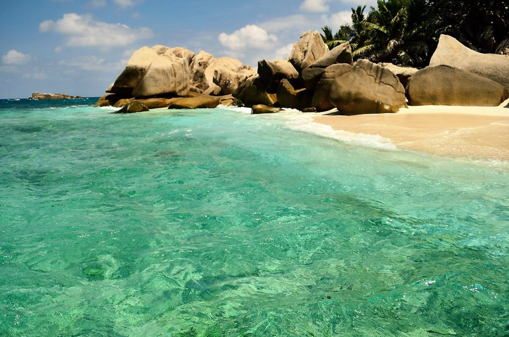seychelles tourist attractions, top things to do in Seychelles, places to visit in Seychelles