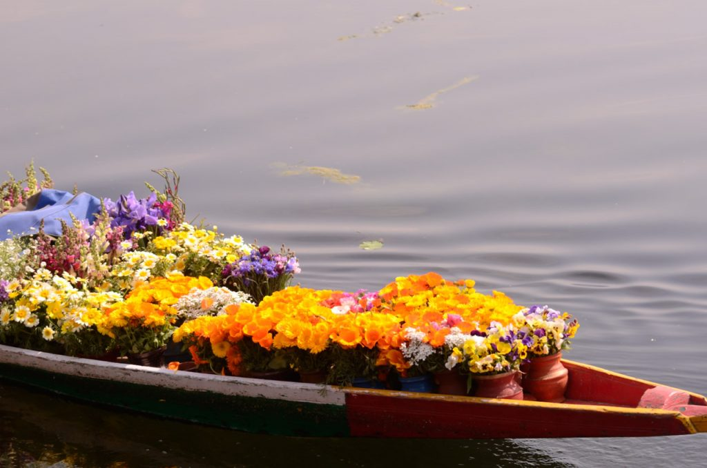 kashmir, famous festivals of india, regional festivals of india, india the land of festivals