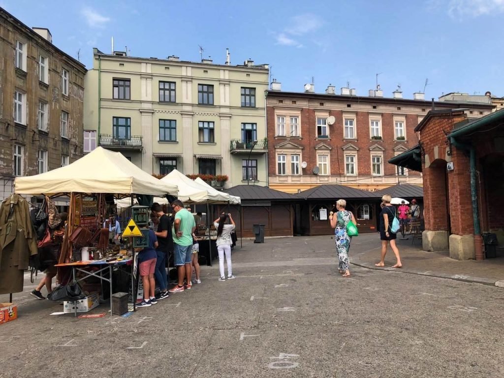 best things to do in Krakow, top things to do in Krakow, Krakow sightseeing, Krakow itinerary