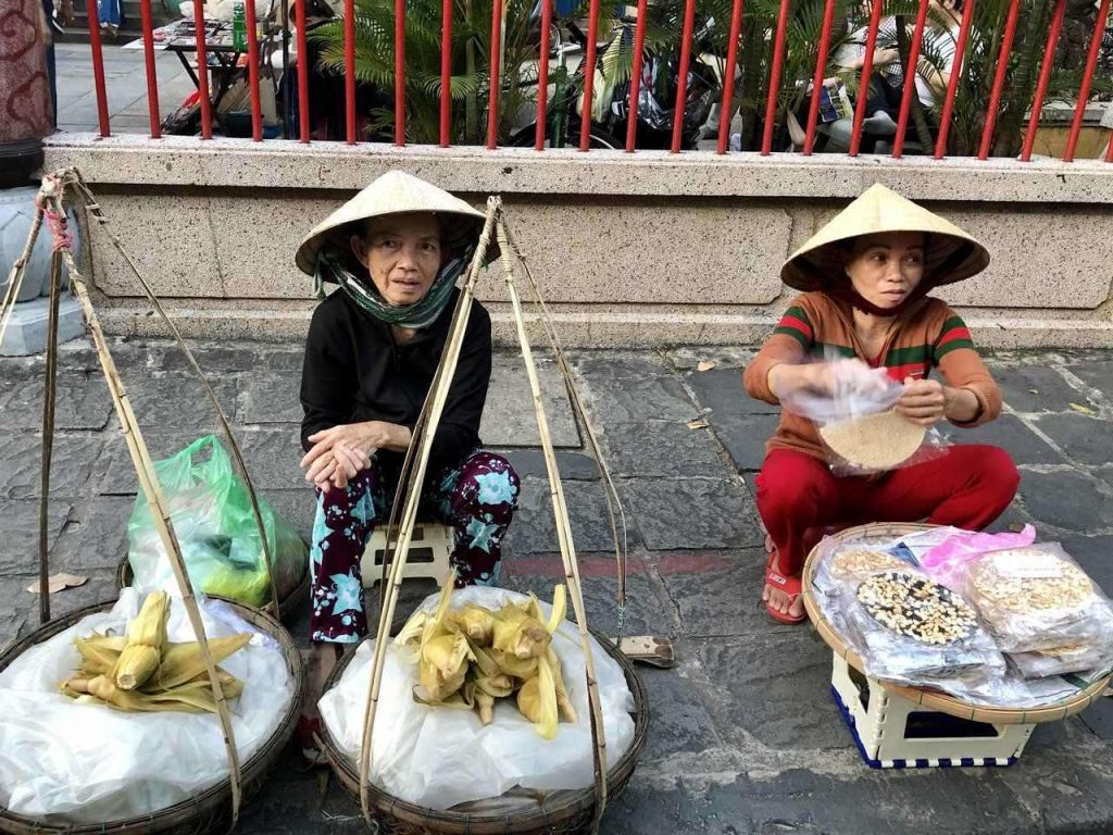 Vietnam travel tips, Vietnam travel guide, places to visit in Vietnam