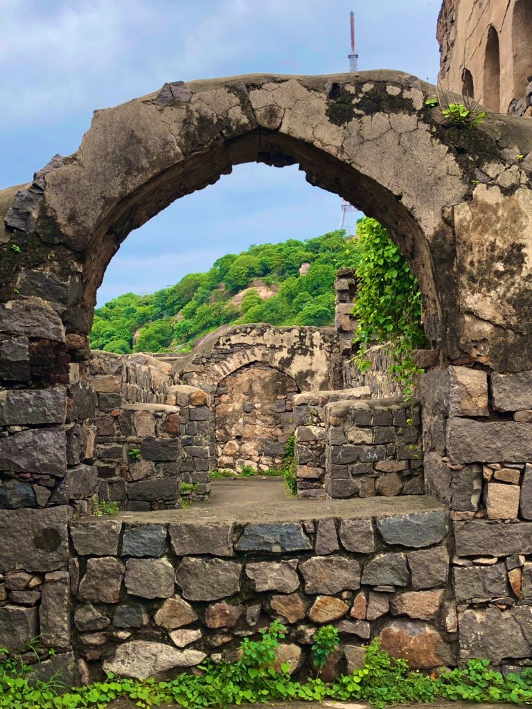 Kondapalli Fort, Places to see in Vijayawada, tourist places near Vijayawada, things to do in Vijayawada, Vijayawada sightseeing places