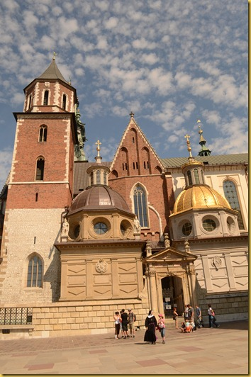 poland-wawelcastle-cathedral
