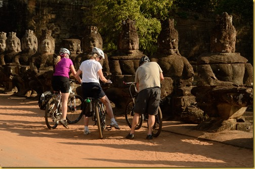 Cambodia, travel to Cambodia, South East Asia