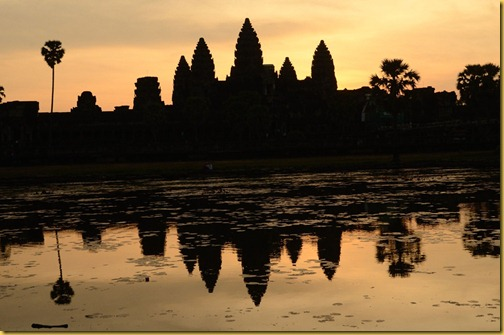 angkorwat-sunrise