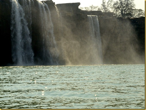 chitrakotewaterfalls