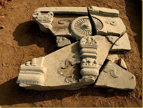 sannathi-ashokachakra