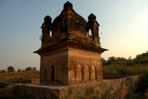 Mukurwa , places to visit near Khajuraho, historical places in madhya pradesh