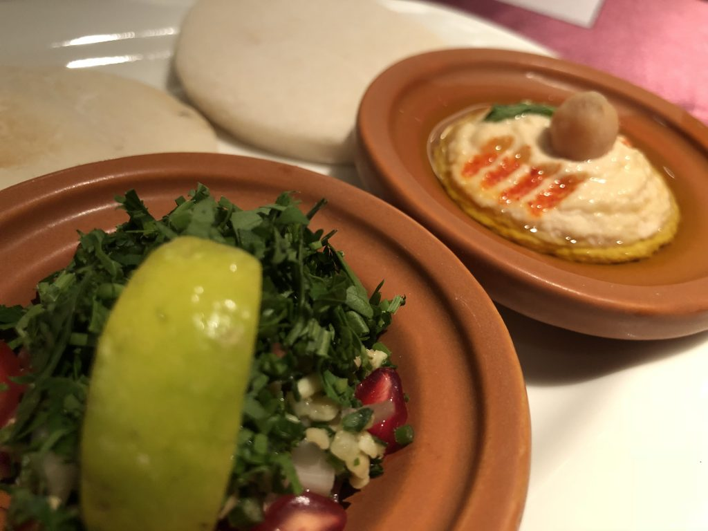 international cuisine, hummus, lebanese cuisine