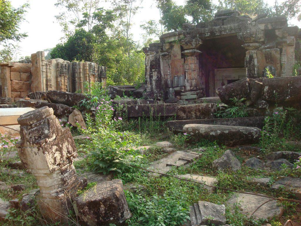 Hoysala temple architecture, Hoysala art and architecture